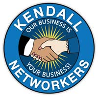 Kendall Networkers